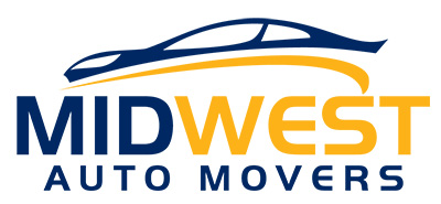 MidWest Auto Movers, Inc.